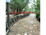 فروش سنگ لاشه(ورقه ای)،مالون،قلوه سنگ، شیراز