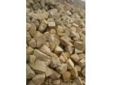 فروش :سنگ مالون،قلوه سنگ،سنگ لاشه،سنگ ورقه ای